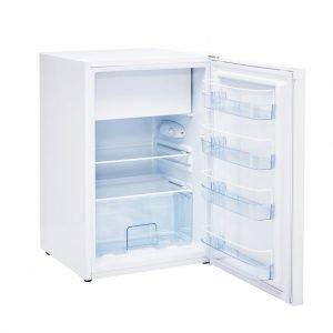Offgrid Solar fridge UGP-108L1 Open Door