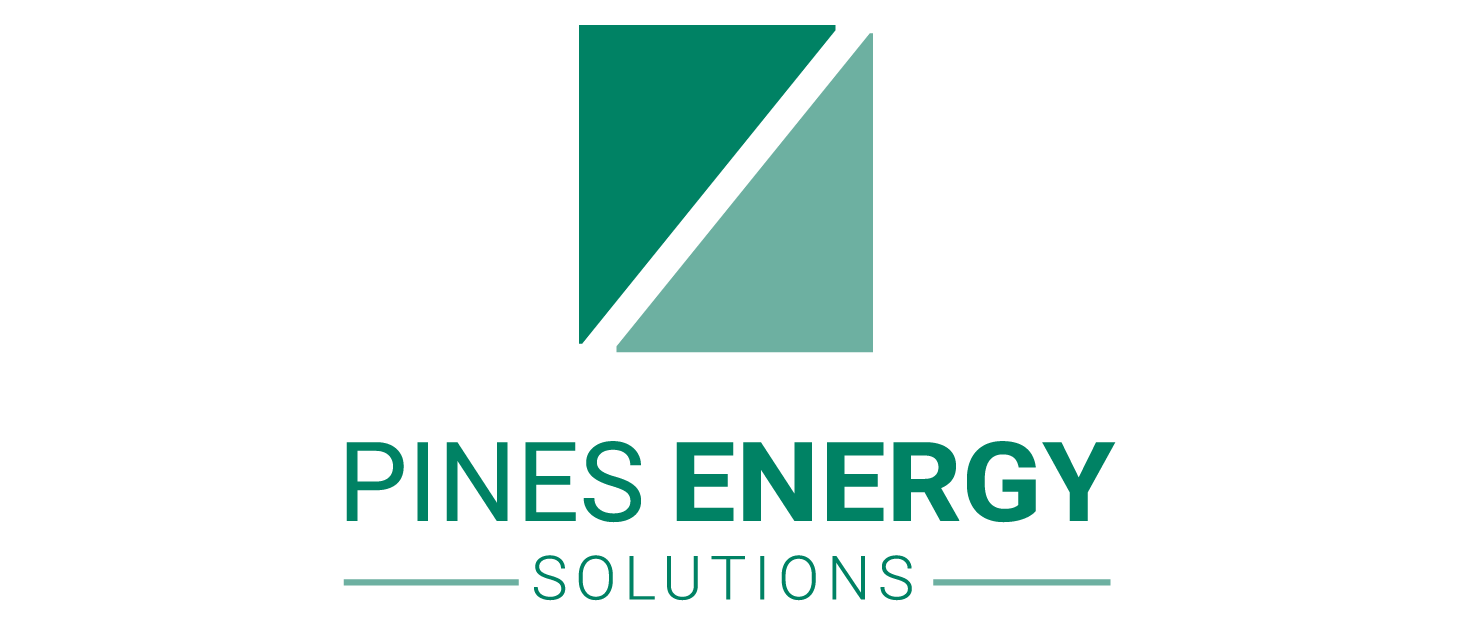 Pines Energy Solutions